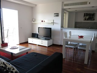 PORTO CRISTO BEAUTIFUL APARTMENT IN IDEAL FOR FAM