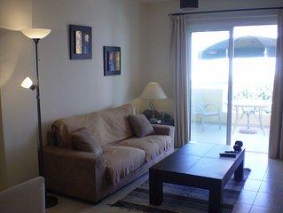 Apartment Nr Kapparis,paralmni, Cyprus