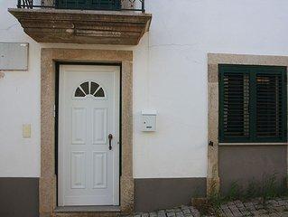 Casa da Nora Rés do Chão