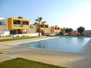 Super appartement, proximite d'Albufeira et des plages