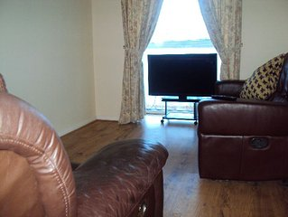Beautiful Bungalow: Self Catering Great Yarmouth
