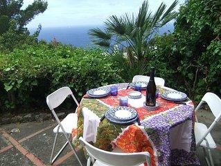 Shanti Home - Casa indipendente in Villa con ampio giardino