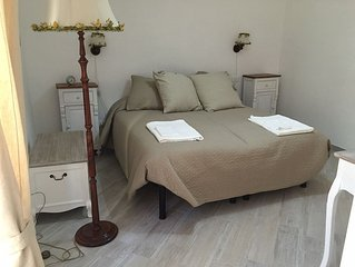 SIVORY ROME GUEST HOUSE