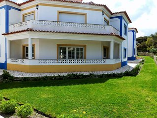Luxury 3 Bedroom (2 Bathroom) Apartment On One Of The World's Best Golf Courses