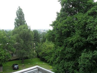 Appartment in Mettmann