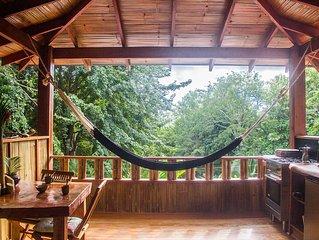Casa El Camino loft