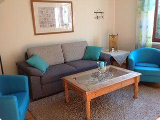 Appartment in Stade/Altes Land