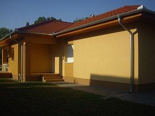 Gebaut 2011 Deutscher Standard