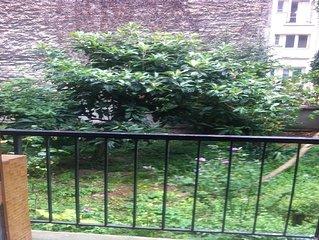 Studio Montmartre101