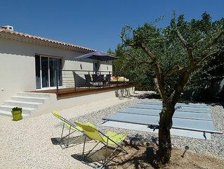 Vacances en Occitanie - GARD