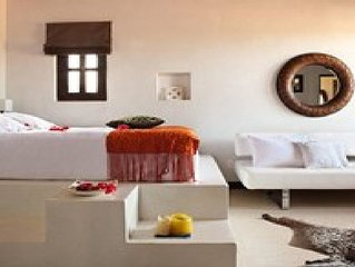 Luxury Villa With Housekeeping And Additional Guest House