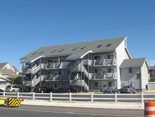 ORTLEY BEACH / A GREAT VACATION HAVEN AT A GREAT LOCATION. STEPS TO THE BEACH!