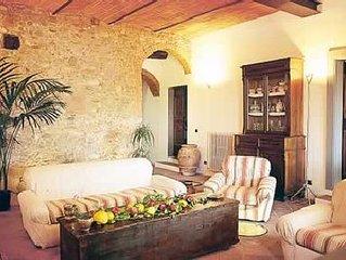 Casa Vacanze Altrove