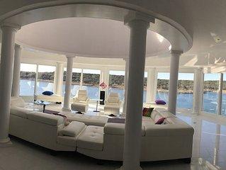 Penthouse * The Island On Lake Travis Resort