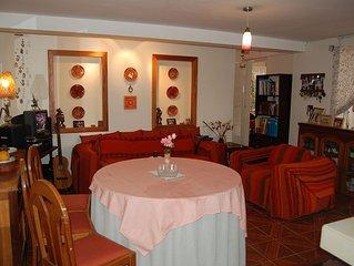 Cozy Apartment in Amazing  Cusco