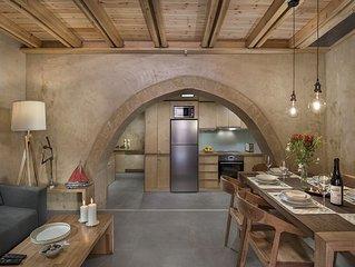 Akali Luxury House / Neoria Houses