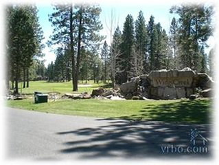Luxury Townhome located * Widgi Creek Golf Course