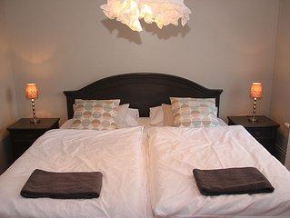 Acco - 2 Bed Apartment - Skipagata 2