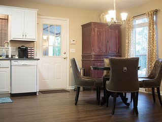 Newly Remodled 3 Br/2 Ba In Tuscaloosa