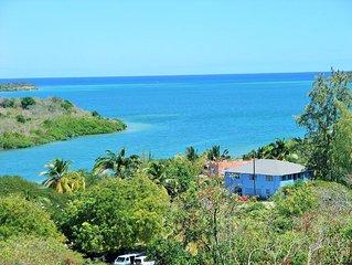 Ellen Bay Cottages Offers 1 Bedroom Studios And 2 Bedroom Apartments For Rent.