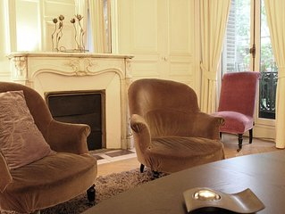 2 Bd - Blvd St Germain / Orsay Museum - For Museum Lovers