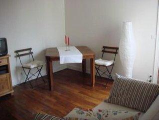 Petit appartement charmant proche Montmartre/ Pigalle