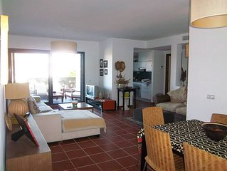 Apartment/ flat - Rodalquilar