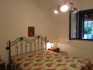 Villa nuovissima. Aria condizionata in ogni stanza. Prezzi lastminute. Da sogno