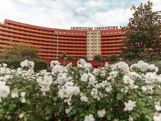 Ripamonti Residence ****