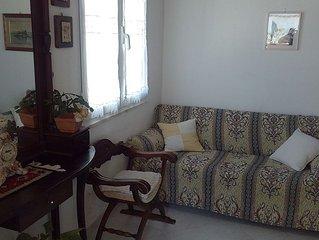 Casa Vacanze Ischia- Casamicciola Terme