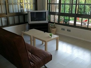 Apartamento Pilar (APARTAMENTOS CASA PILAR)