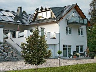 Apartment 'Sarina'