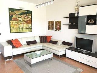 Very nice Apartment Adele in Bardolino