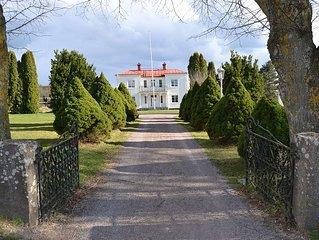 CASA SVEZIA - Fantastic Villa renovated in 2016