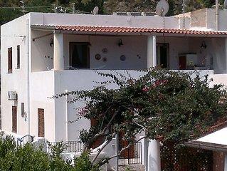 Appartamento di Daniela S.-PT-9 posti letto