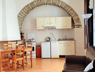 Undiscovered Italy! Charming, Historic Home in th