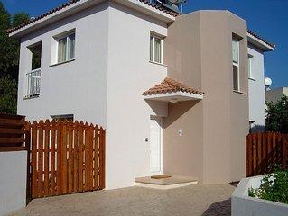 Blue River 5* Luxury Villa in very private ground