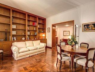 Nest House - Casa Vacanze Roma