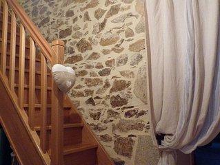 Chambres a proximite du Puy du Fou