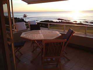 Fabulous Ocean View 3 Br Punta Ballena - Punta Del Este