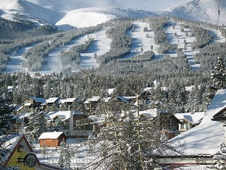 Grand Timber Lodge *1 Bdrm Suite * Ski In/Out Luxury, Feb. 18th to 25th, 2017