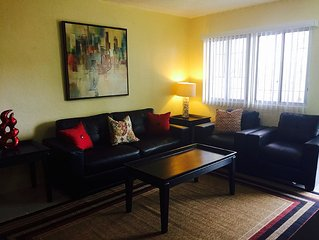 ~Charming 2BD Condo For Families~