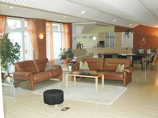 Sport & Spa Enthusiasts! Memorable Swiss Alps Vacation! Spacious & Bright Aptmt