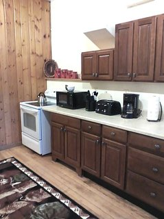 https://media-cdn.tripadvisor.com/media/vr-ha-splice-l/03/91/6a/95.jpg