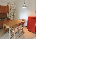 Nice cozy flat in original Liberty Villa with garden and private parking ,center