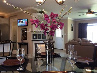 Beautiful Home in Downtown Phoenix