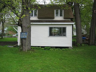 Bemus Point Vacation Rental