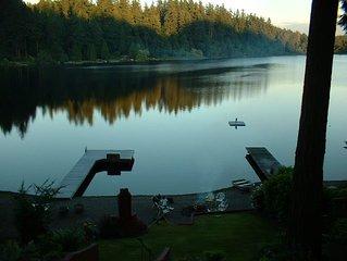 Cottage * Spring Lake