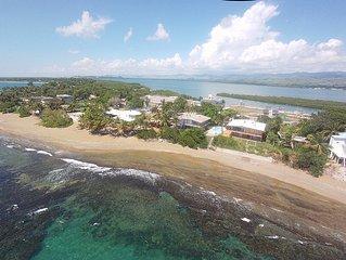 Carribean Beach Front Gem 1