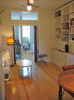 Sunny Gorgeous Apartment In Historic Park Slope!